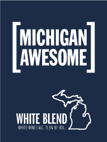 Michigan-Awesome---White-Blend---label--lo-res--web