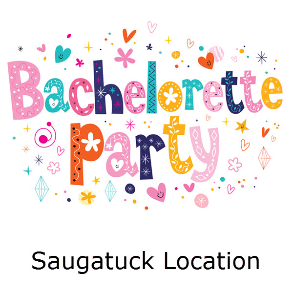 BachPartySaugatuck