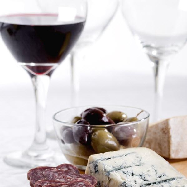 WineFoodPairingWeekendsLoRes