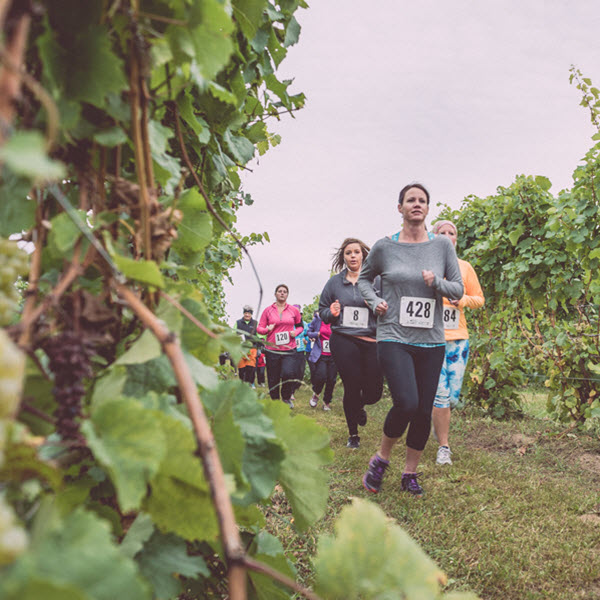 WineandFoodFest5K